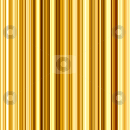 Bright gold and yellow colors vertical stripes abstract background. stock photo, Bright gold and yellow colors vertical stripes abstract background. by Stephen Rees