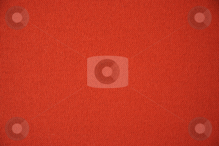 Orange Texture stock photo, An orange backdrop or texture for many uses by Kevin Tietz