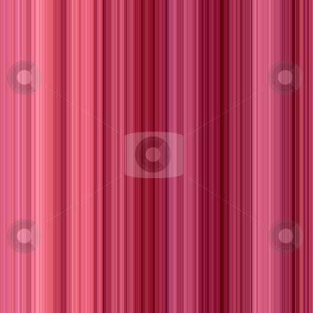 Maroon color vertical stripes abstract background. stock photo, Maroon color vertical stripes abstract background. by Stephen Rees