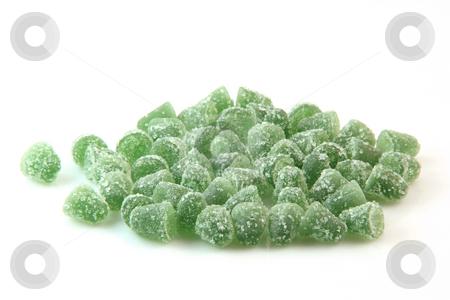 Jelly mints