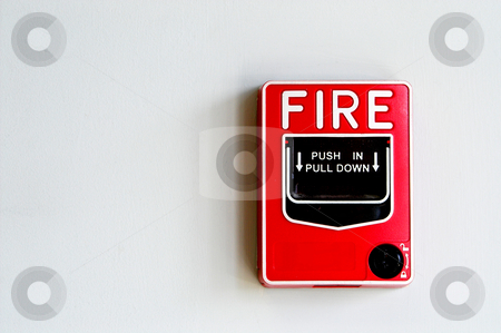 Fire Alarm Box Symbol Fire Free Engine Image For User