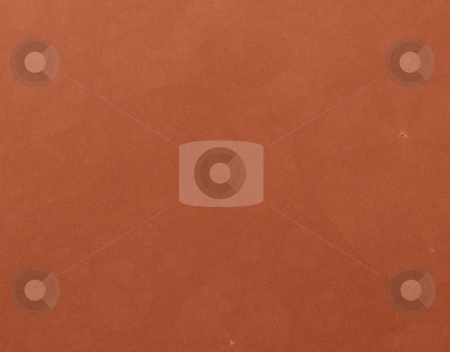 Sandpaper textured background stock photo, Brown, sandpaper textured background by Michelle Bergkamp