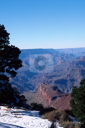 MPIXIS250308 stock photo, Grand Canyon by Mpixis World