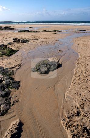 Sennen Cove stock photo, Sennen Cove, Cornwall, UK by Paul Phillips