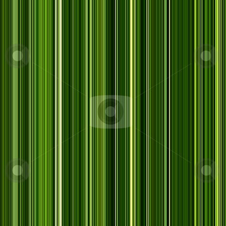 Dark green color stripes abstract background. stock photo, Dark green color stripes abstract background. by Stephen Rees