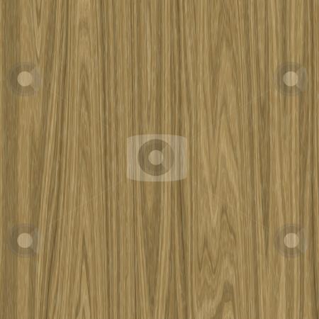 Wood pattern walnut