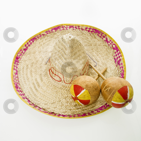 Percussion Musical Instruments. maracas percussion musical