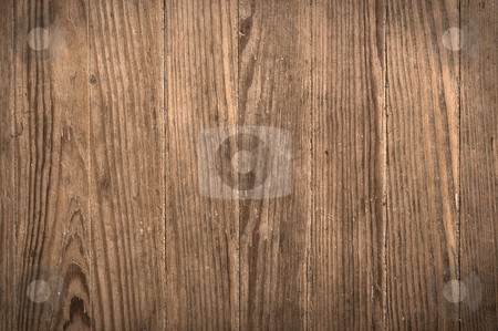Old wood texture. stock photo, Close up shot of an old wood texture. by Pablo Caridad