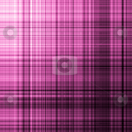 Pink colors abstract grid pattern background. stock photo, Pink colors abstract grid pattern background. by Stephen Rees