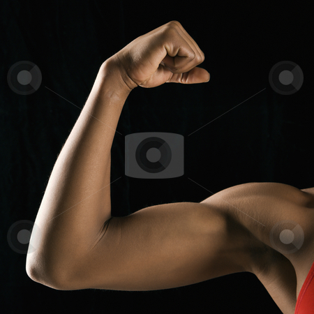 Fbb Bicep Measuring http://buzz-master.com/wp-includes/fbb-bicep-flex