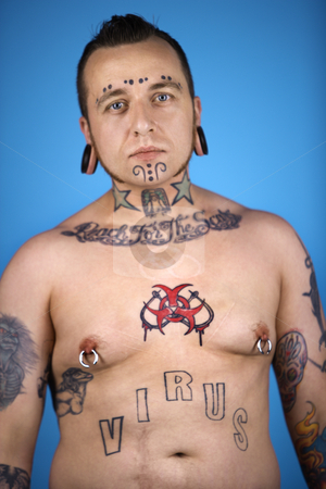 cutcaster-photo-100129825-Man-with-tattoos-and-piercings.jpg