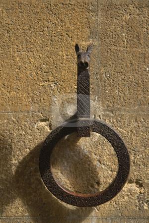 Mauerring in Volterra, Toskana stock photo, Mauerring in Volterra, Toskana by Wolfgang Heidasch