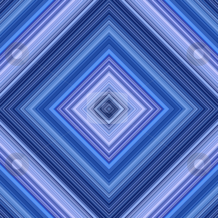 Blue color squares abstract background tiles seamlessly. stock photo, Blue color squares abstract background tiles seamlessly. by Stephen Rees