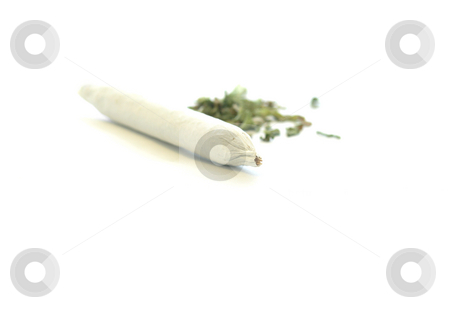 Joint stock photo, A Joint by John Teeter
