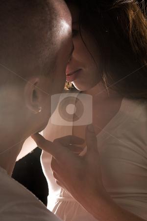 Для женщин ласки фото