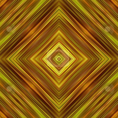 Golden color squares abstract background tiles seamlessly. stock photo, Golden color squares abstract background tiles seamlessly. by Stephen Rees