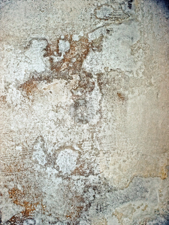 Grunge background stock photo, Grunge texture usable for wallpapers and background. by Sinisa Botas