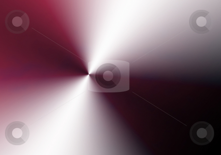 Beyond magenta stock photo, Abstract infinite magenta design. Add your own text by R Deron