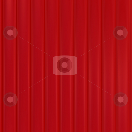Abstract background stock photo, Abstract wavy background by Magnus Johansson