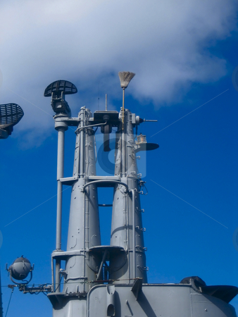 Communication technology stock photo, Pictures related to communication technologies by Albert Lozano