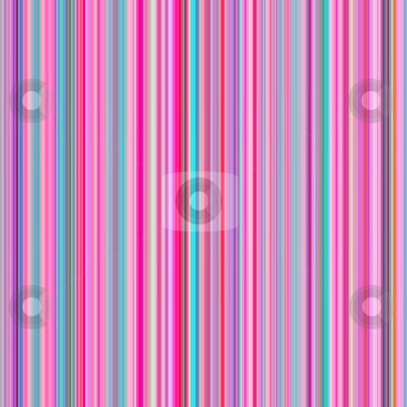 Bright pink color stripes abstract background. stock photo, Bright pink color stripes abstract background. by Stephen Rees