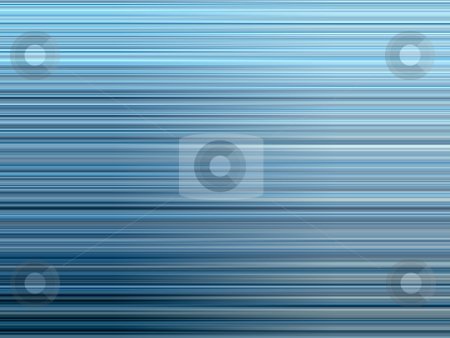 Blue sea colors abstract stripes pattern background. stock photo, Blue sea colors abstract stripes pattern background. by Stephen Rees