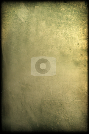 Texture add light 4 stock photo, Texture layer. by Angelique Brunas