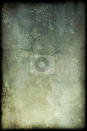 Texture add light 5 stock photo, Texture layer. by Angelique Brunas