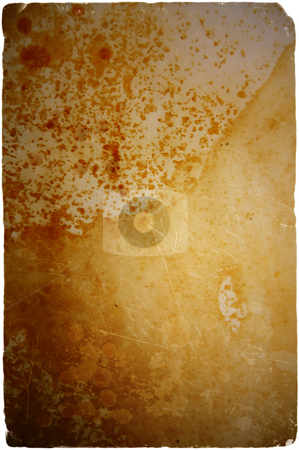 Texture - My Cup Of Tea stock photo, Texture layer. by Angelique Brunas