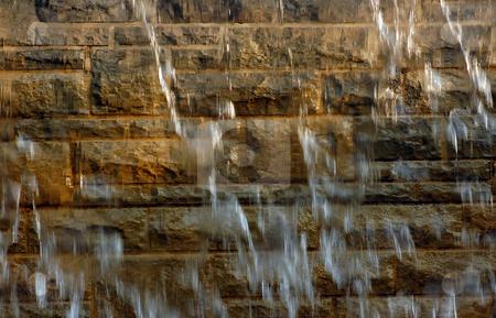 Splashing stock photo,  by Pavel Cheiko