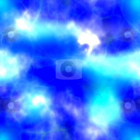Abstract seamless background stock photo, Abstract seamless background by Andrey Butenko