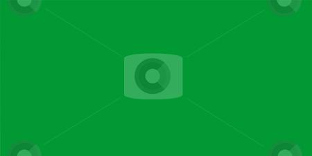 Flag Of Libya stock photo, 2D illustration of the flag of Libya by Tudor Antonel adrian