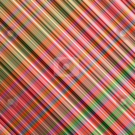 Colorful abstract diagonal stripes background. stock photo, Colorful abstract diagonal stripes background. by Stephen Rees