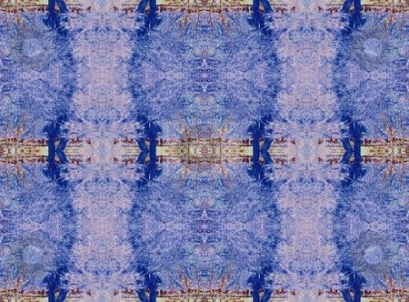 Inca Maya - Background Pattern stock photo, Inca Maya - Background Pattern by Dazz Lee Photography
