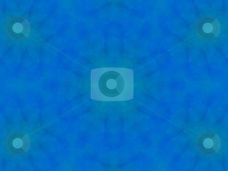 Oceanic (Background Pattern) stock photo, Oceanic (Background Pattern) by Dazz Lee Photography