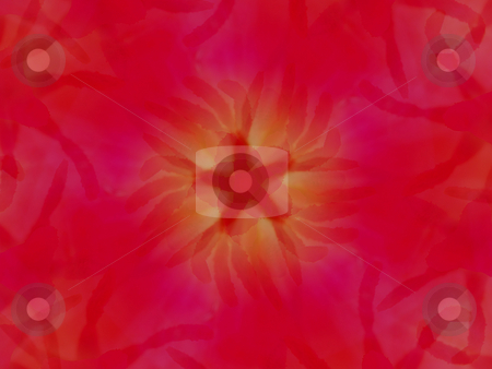 Inner Radiance (Background Pattern) stock photo, Inner Radiance (Background Pattern) by Dazz Lee Photography