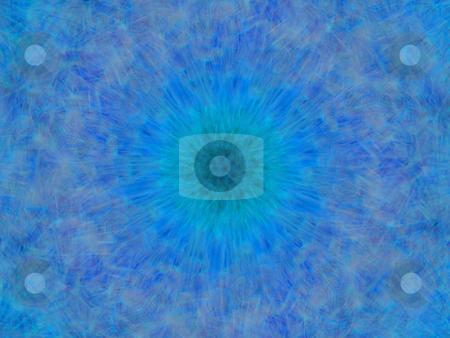 Tye Dye Background Pattern stock photo, Tye Dye Background Pattern by Dazz Lee Photography