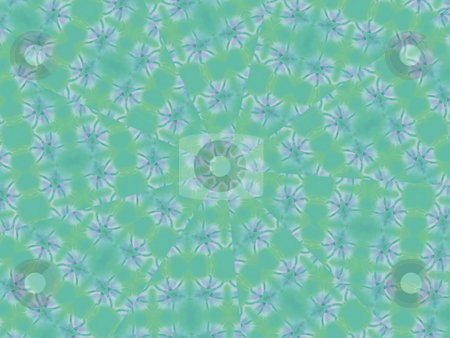 Spinning Background Pattern stock photo, Spinning Background Pattern by Dazz Lee Photography