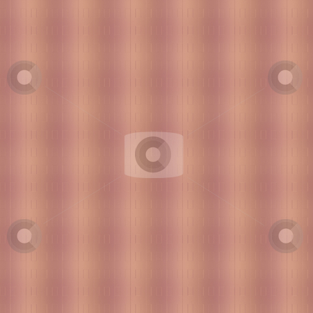 Vertical blur lines pattern stock photo, Seamless texture of brown red imprinted vertical lines by Wino Evertz