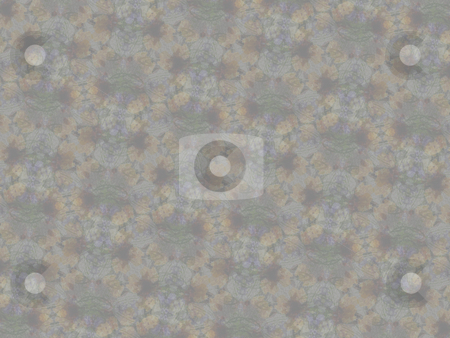 Florie - Background Pattern stock photo, Florie - Background Pattern by Dazz Lee Photography