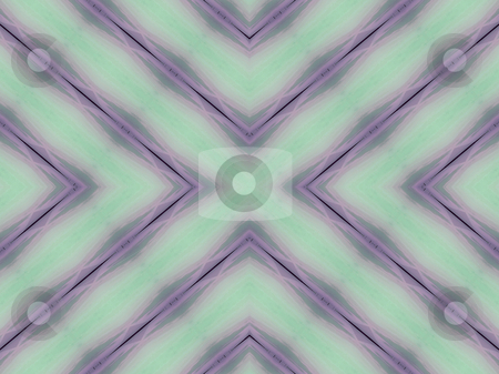 X Background Pattern stock photo, X Background Pattern by Dazz Lee Photography