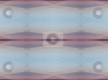 Skyway - Background Pattern stock photo, Skyway - Background Pattern by Dazz Lee Photography