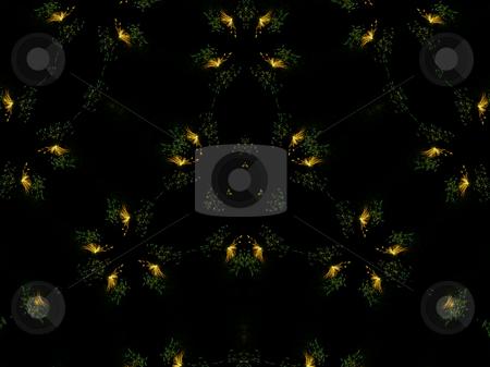 Sparks Fly Background Pattern stock photo, Sparks Fly (Background Pattern) by Dazz Lee Photography
