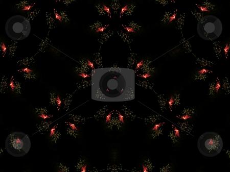 Sparks Fly (Background Pattern) stock photo, Sparks Fly (Background Pattern) by Dazz Lee Photography
