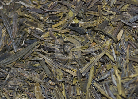 Green tea, sort banhca stock photo, This is green tea, sort banhca by Larisa Chernysheva