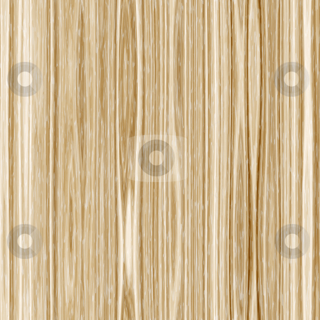 Wood texture stock photo, Closeup of brown textured wood with vertical lines by Wino Evertz
