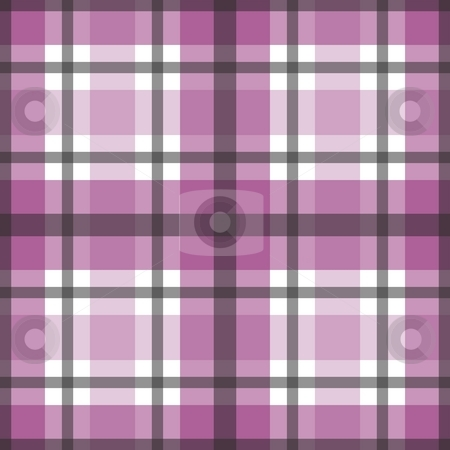 Seamless texture stock photo, Seamless purple texture - squares and lines pattern by Mihai Zaharia