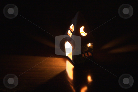 House of Magic 01 stock photo, Decorations, fairy, flame, Formation, gift, hard, Home, house, light, magic, moon shape, Natural, Orange, petals, pretty, Rock, Rose, shapes, souvenir, Stone by Creative Shield