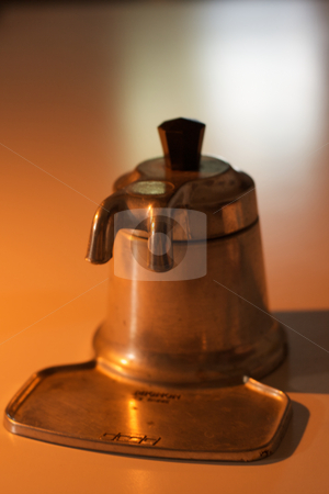 Antique coffee machine stock photo, Antique, cap, close up, Coffee, couple, double, espresso, gift, iron, machine, memorabilia, metal, old, plastic, shot, studio, table by Creative Shield