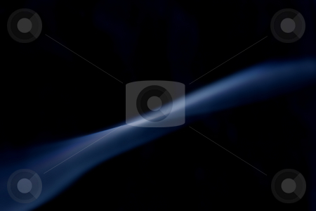 Abstract blur stock photo, Abstract blur background by Kirsty Pargeter